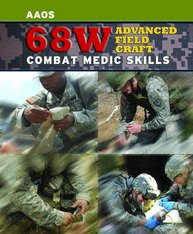 Combat Medic Skills Click on Picture to View Description of Course and Pay