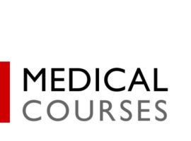 Medicine degree cource